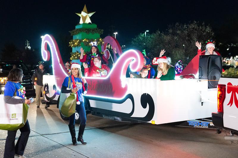 Holiday Lighted Parade_2019_146.jpg