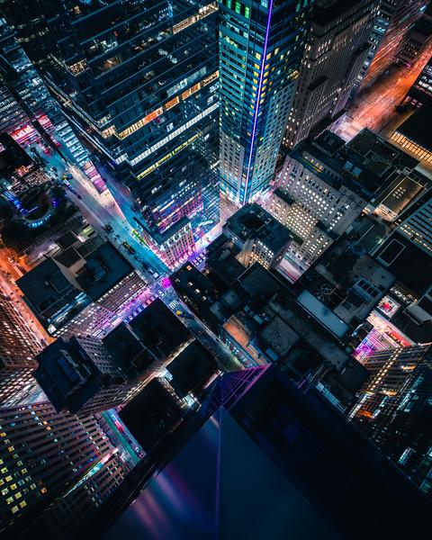 TokyoArcades-Brighter.jpg