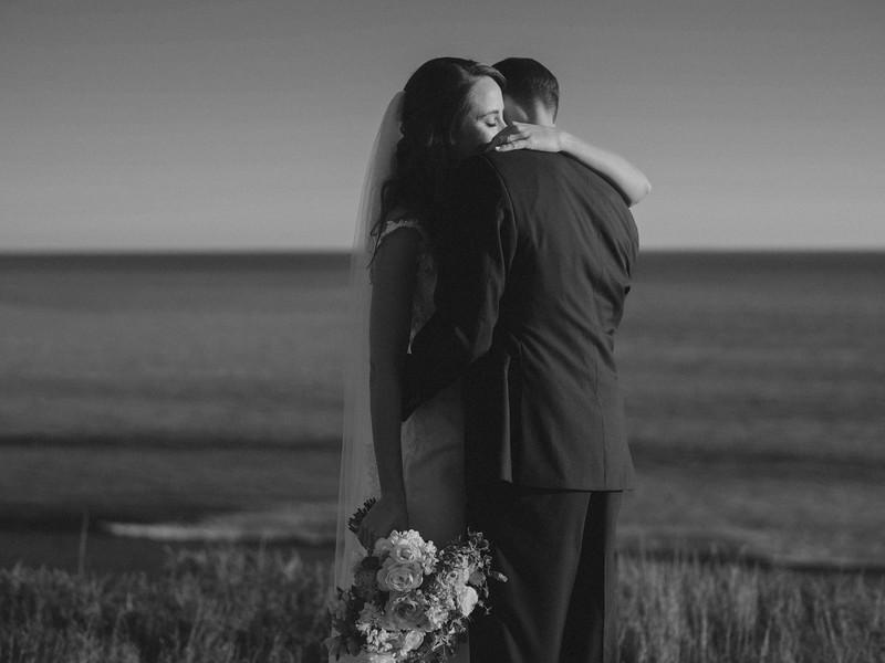 Jenn&Trevor_MarriedB&W530.JPG