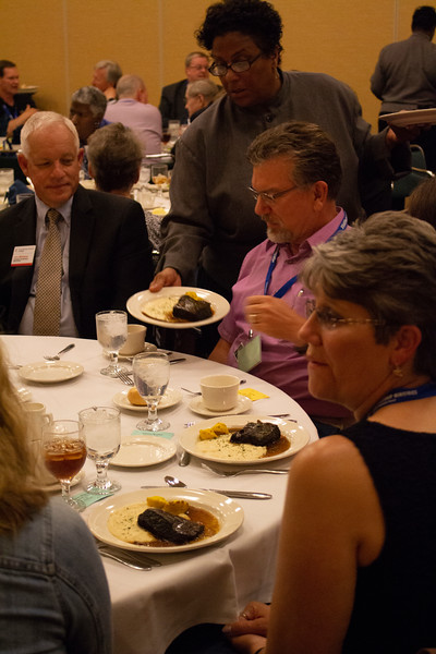 Clergy Spouse Gathering_EH_6.7.1824.jpg