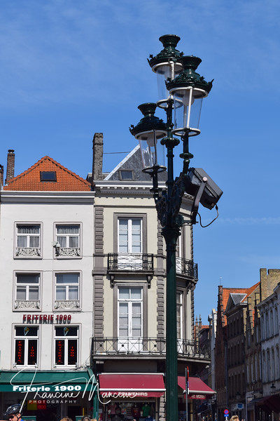 Bruges (436 of 1022).jpg
