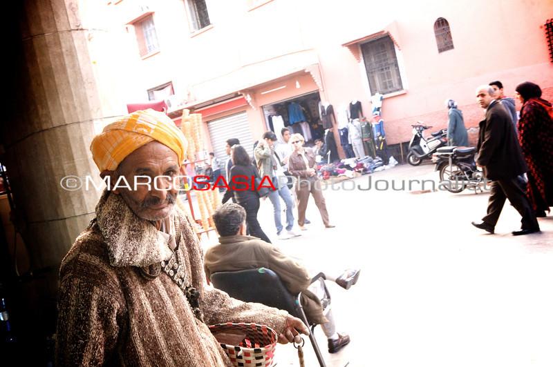 0243-Marocco-012.jpg