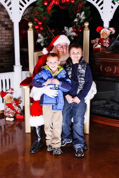 Santa1-2013-177.jpg