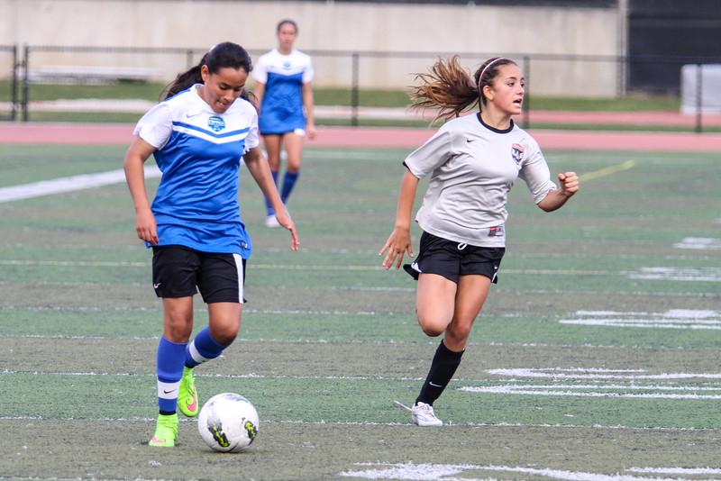 ODP GU13 Blue vs Colorado - 266.jpg