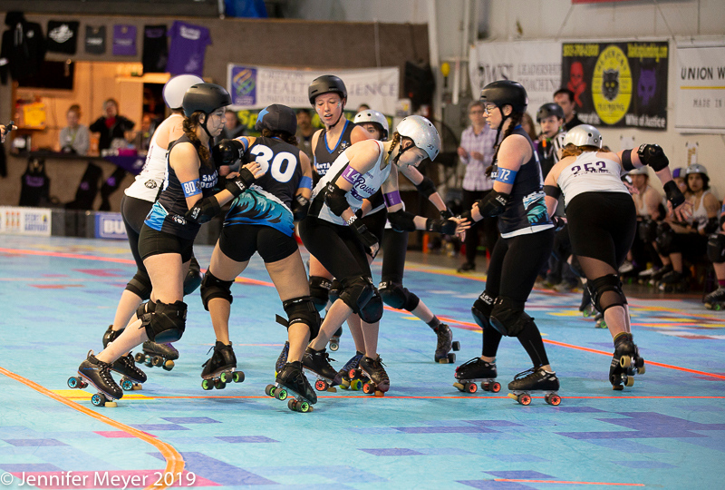 SC Derby Groms vs Rose City 2019-24.jpg