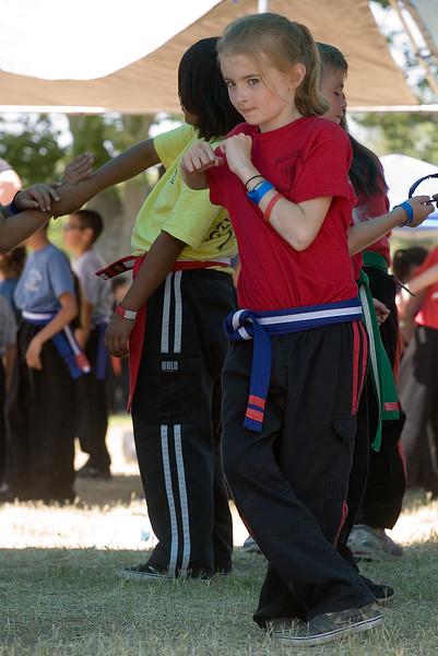 karate-camp-spring-2012-22.jpg