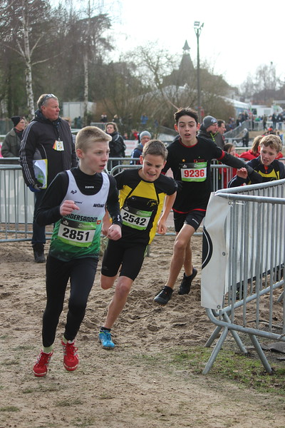 LottoCrossCup2020 (36).JPG