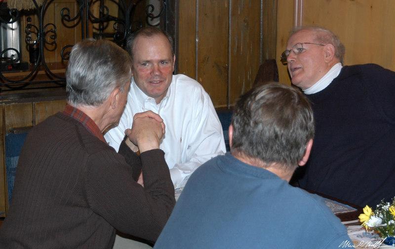 2005-02-15 Retirement PartyDSC_0009 Tim-McCabes.jpg