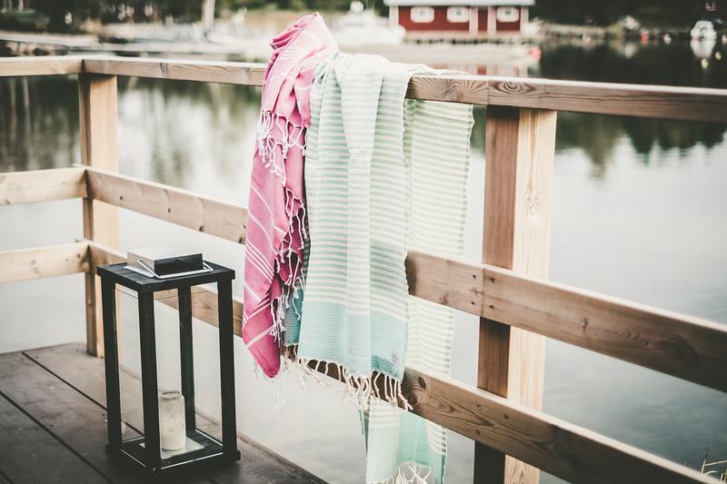 Saaren Taika Hamam pyyhe peshtemal towel (11 of 61).jpg