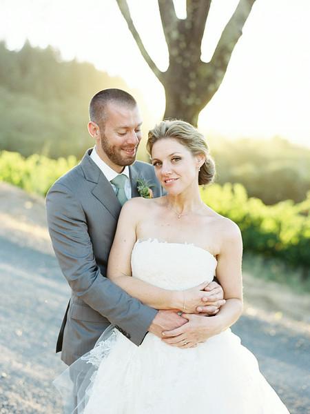 018-0395-Jess-and-Shane-Wedding.jpg