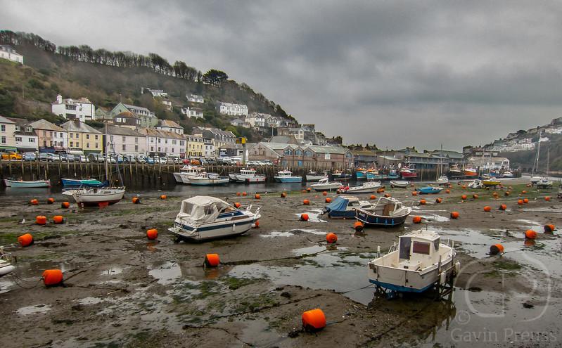 Cornwall-5398.jpg