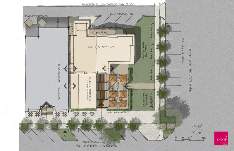 Mellow Avondale Site Plan 05-01-2012.jpg