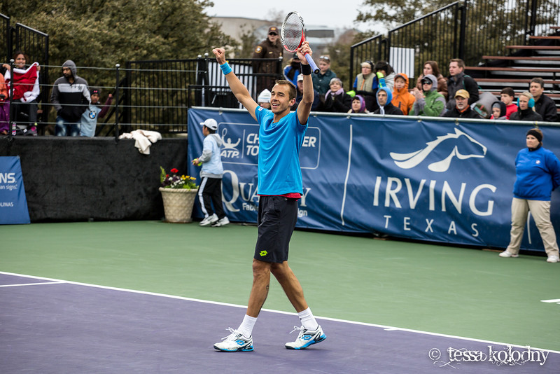 Finals Singles Rosol Final last point-3399.jpg