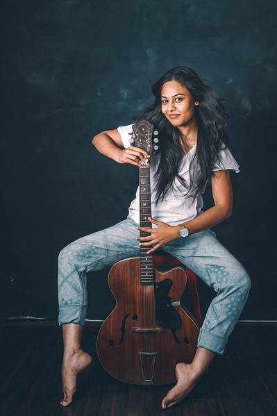 Radhika Pandit ExistingNearMe-2269-Edit-Edit.jpg