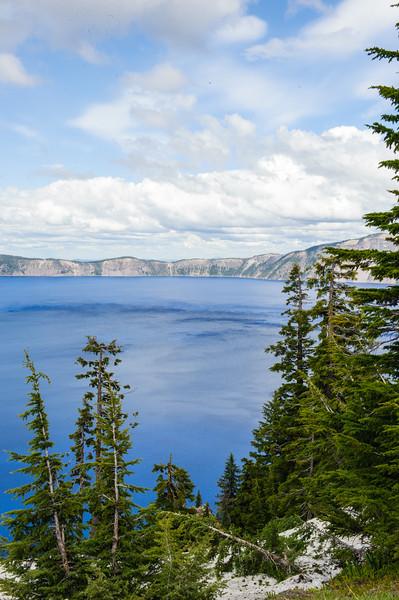 20110716 Crater Lake 016.jpg