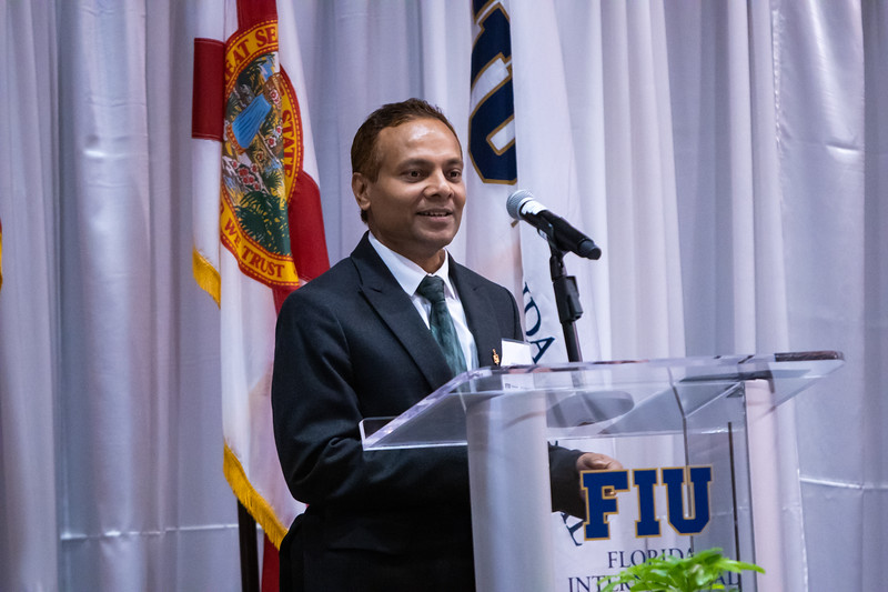FIU Beta Gamma Sigma Ceremony 2019-223.jpg