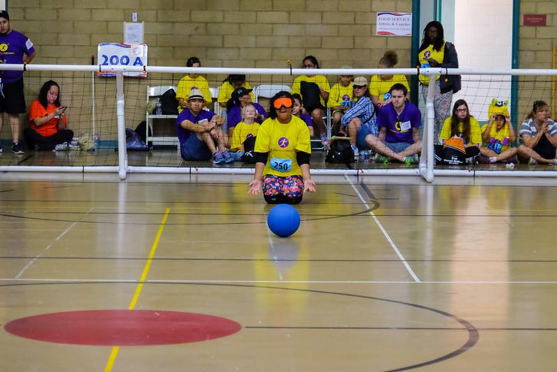 2015 Junior Blind Olympics-247.jpg
