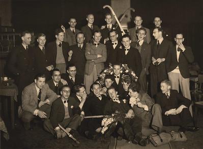 Seizoen1941-1942