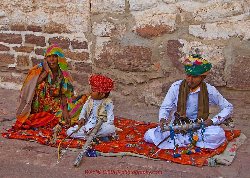 India2010-0211A-239A.jpg