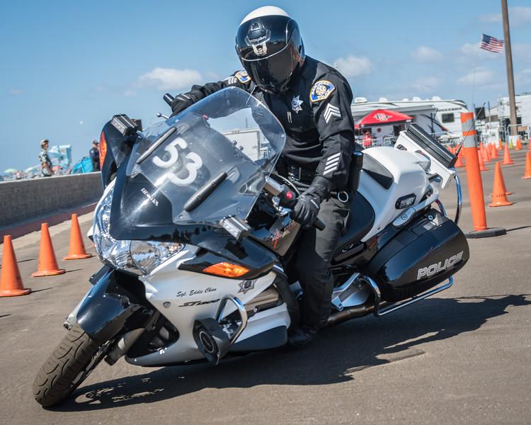 Rider 53-107.jpg