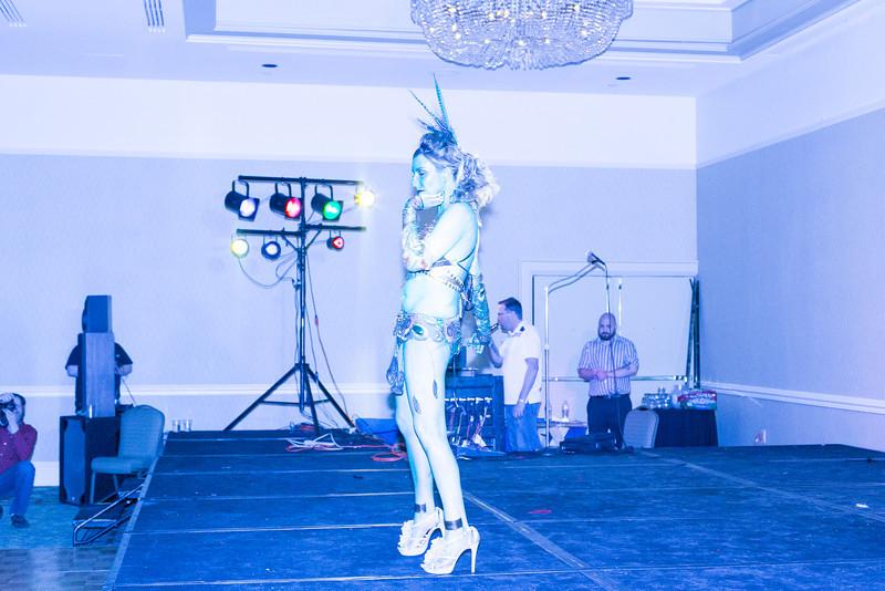 gfest burlyq 2014-22.jpg