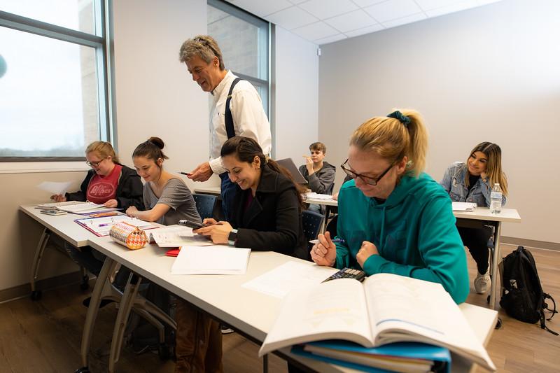Student Life Smyrna 2020-2172.jpg