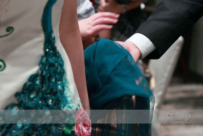 Siong Loong & Siew Leng Wedding_2009-09-26_0645.jpg