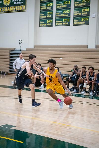 Basketball-M-2020-01-31-8411.jpg