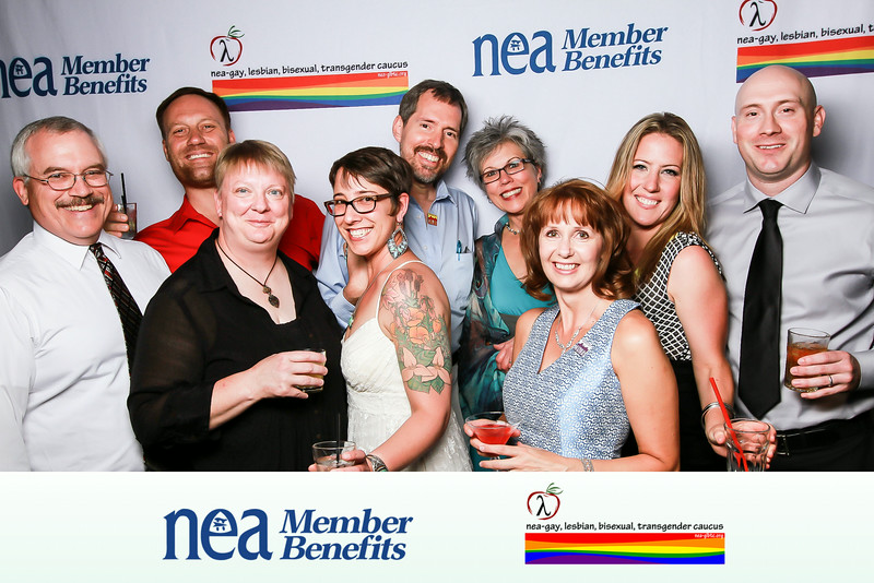 GEA GLBT AWARDS 2014 DENVER-3329.jpg