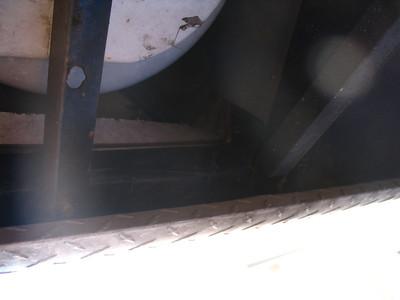 Detail frame pics