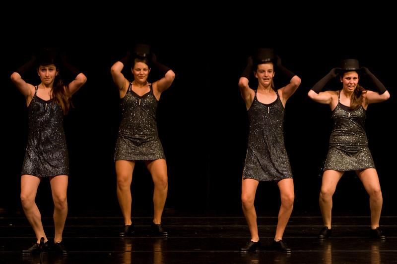 DDS 2008 Recital-282