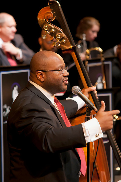 The Jazz Diva Presents-A Youth Concert 'A Tour Of Jazz' With John Brown Big Band 3-31-12  038.jpg