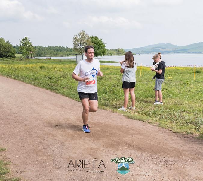 Plastiras Lake Trail Race 2018-Dromeis 10km-500.jpg