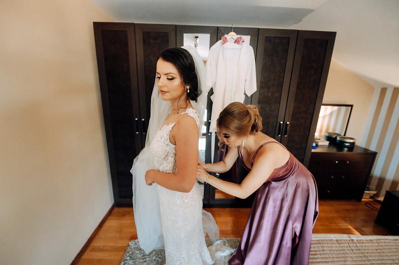 Wedding-0376.jpg