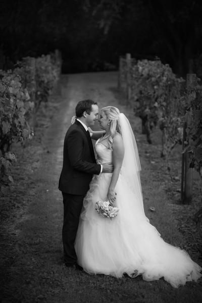 Adam & Katies Wedding (686 of 1081).jpg