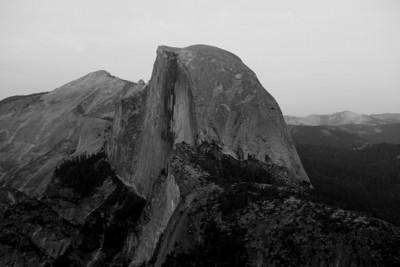 Yosemite 2010