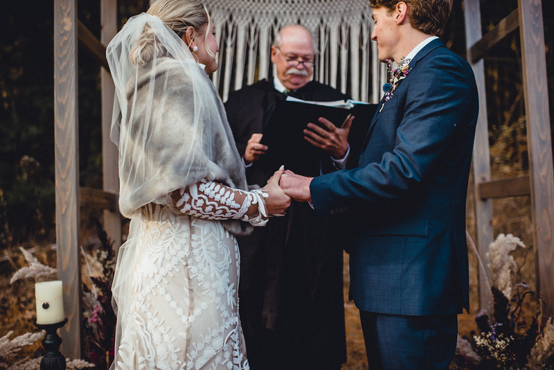 Requiem Images - Luxury Boho Winter Mountain Intimate Wedding - Seven Springs - Laurel Highlands - Blake Holly -996.jpg
