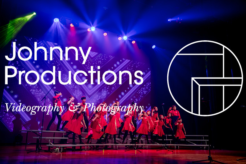 0327_day 2_ junior A & B_johnnyproductions.jpg
