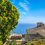 17607 Tramonto Dr, Pacific Palisades, CA 90272