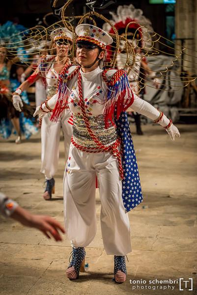 carnival13_sun-1331.jpg