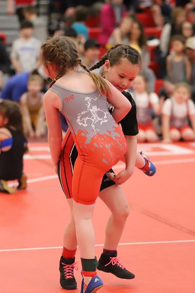 Little Guy Wrestling_4266.jpg