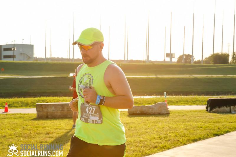 National Run Day 5k-Social Running-2328.jpg