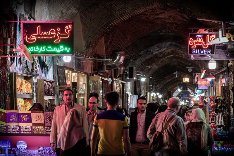 Iran-32.jpg