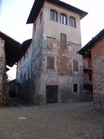 200612_Ricetto