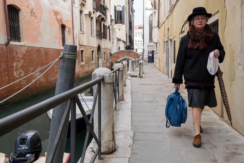 Venice_Italy_VDay_160212_38.jpg