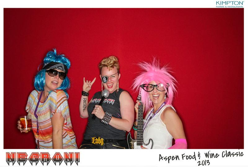 Negroni at The Aspen Food & Wine Classic - 2013.jpg-223.jpg