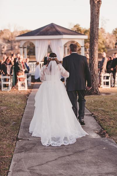 Paone Photography - Brad and Jen Wedding-9736.jpg
