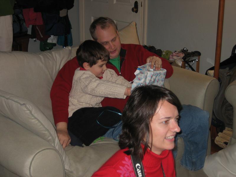 Christmas 2006 & Other 110.JPG