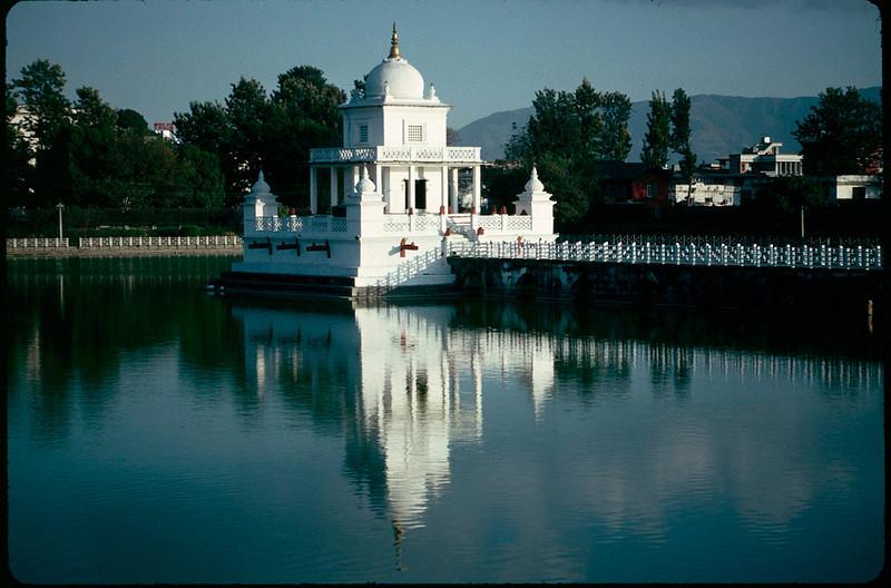 Nepal1_022.jpg