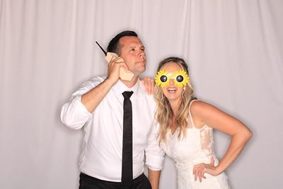 Kyle & Holly